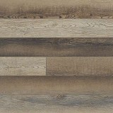 Paragon 5 Inch Plank Plus