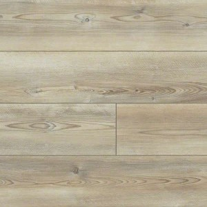 Paragon 7 Inch Plank Plus Cut Pine
