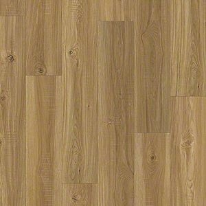 Prime Plank Mellow Oak