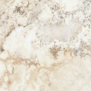 Rock Creek Luxury Vinyl Tile Quarry
