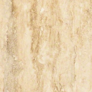 Rock Creek Luxury Vinyl Tile Water Fall