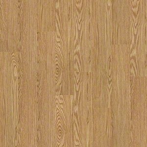 Sumter Plus Luxury Vinyl Plank Dutch