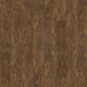 Sumter Plus Luxury Vinyl Plank Spice Box