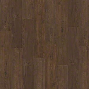 Sumter Plus Luxury Vinyl Plank Ashville