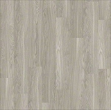 Sumter Plus Luxury Vinyl Plank