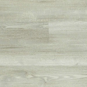 Three Rivers 12 Luxury Vinyl Plank Cotton Block