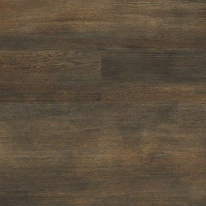 Three Rivers 12 Luxury Vinyl Plank Kings Canyon