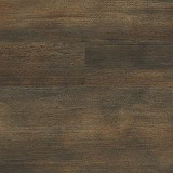 Three Rivers 12 Luxury Vinyl Plank