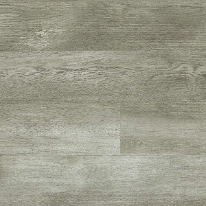 Three Rivers 20 Luxury Vinyl Plank Steel City