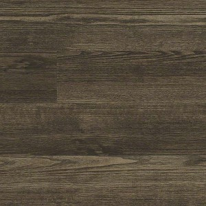 Three Rivers 20 Luxury Vinyl Plank Golden Triangle