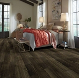 Three Rivers 20 Luxury Vinyl Plank