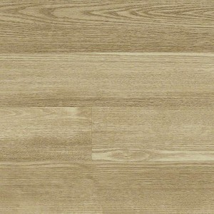 Three Rivers 8 Luxury Vinyl Plank Triple Ball