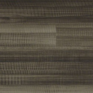 Three Rivers 8 Luxury Vinyl Plank Myrtle Hill