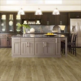 Three Rivers 8 Luxury Vinyl Plank