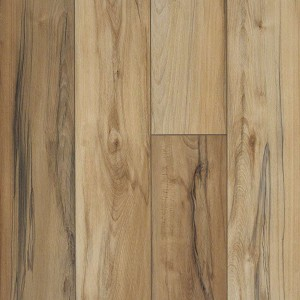 Titan HD Plus Plank Imperial Beech