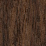 Transcend Plank
