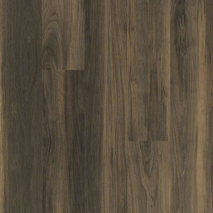 Uptown Now 12 Luxury Vinyl Plank Canton Street