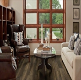 Uptown Now 12 Luxury Vinyl Plank