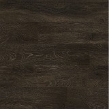 Uptown Now 20 Luxury Vinyl Plank