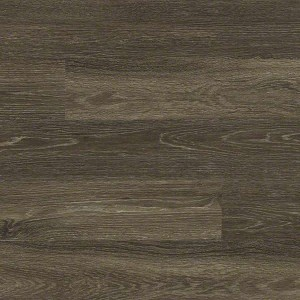 Uptown Now 20 Luxury Vinyl Plank Lakeshore Drive