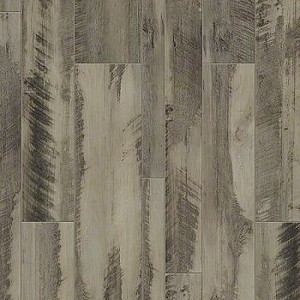 Woodland Mix Plank Milled Pine