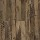 Shaw Luxury Vinyl: Woodland Mix Plank Milled Timber
