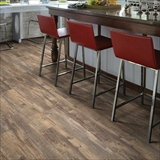 Worlds Fair 12M Luxury Vinyl Plank