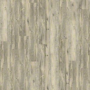 Worlds Fair 6M Luxury Vinyl Plank Brisbane