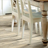 Worlds Fair 6M Luxury Vinyl Plank