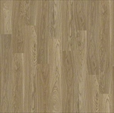 Aviator Plank Shaw Luxury Vinyl Floors Shaw Luxury