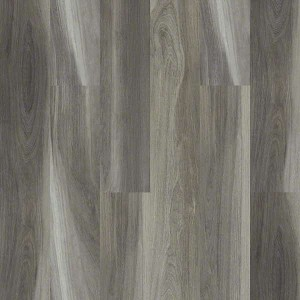 Cathedral Oak 720c Plus Click Shaw Luxury Vinyl Shaw