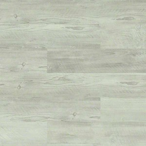 Cross Sawn Pine 720c Plus Click Shaw Luxury Vinyl Shaw