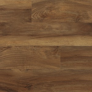 Walnut Vinyl Plank Flooring