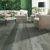 Shaw Luxury Vinyl