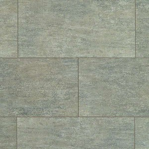Mineral Mix 720c Plus Click Shaw Luxury Vinyl Shaw