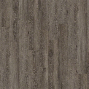 New Market 20 Luxury Vinyl Plank Melrose