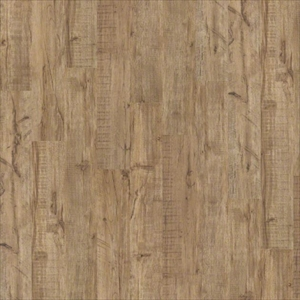 Northampton Plank Shaw Luxury Vinyl Shaw Luxury