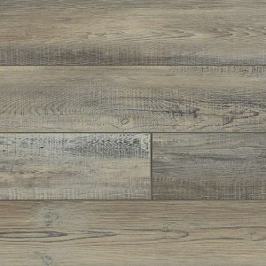 Pantheon Hd Plank Plus Shaw Luxury Vinyl Shaw Luxury