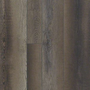 Paragon Mix Plus Plank Blackfill Oak