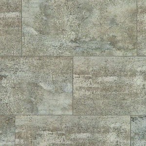 Set In Stone 720c Plus Click Shaw Luxury Vinyl Shaw