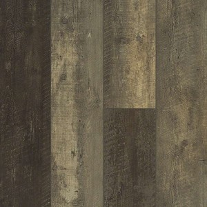 Titan HD Plus Plank Antique Barnboard