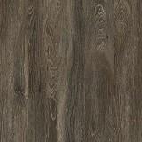 Uptown 12 Luxury Vinyl Plank Shaw Luxury Vinyl Floors