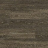 Uptown Now 20 Luxury Vinyl Plank Shaw Luxury Vinyl