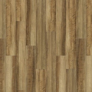 Valore Plank Plus Shaw Luxury Vinyl Shaw Luxury
