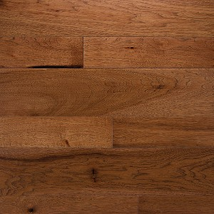 Character Engineered 5 Inch Somerset Hardwood Flooring