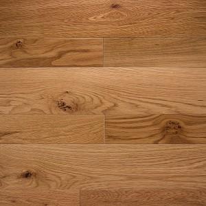 Character Solid 5 Inch Somerset Hardwood Flooring