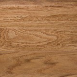 Classic Engineered 5 Inch Somerset Hardwood Flooring