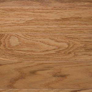 Classic Solid 2 1 4 Inch Somerset Hardwood Flooring