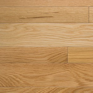 Color Plank Engineered 3 1 4 Inch Somerset Hardwood