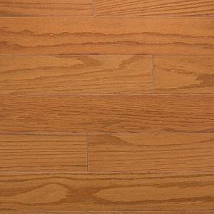 Color Plank Engineered 3 1 4 Inch Somerset Hardwood